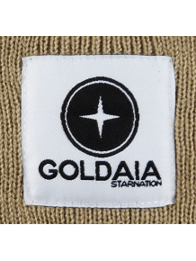 Bonnet Starnation beige