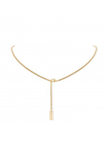 Collier Goldaia